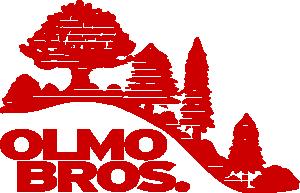 Olmo Bros. Logo